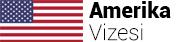 Bursa Amerika Vizesi | Amerika Vize İşlemleri | Bursa Amerika Konsolosluğu